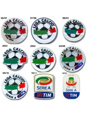 Completo Bambini AC milan home retro soccer jersey sportwear men's 1st soccer shirt football sport t-shirt 1988