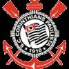 SC Corinthians