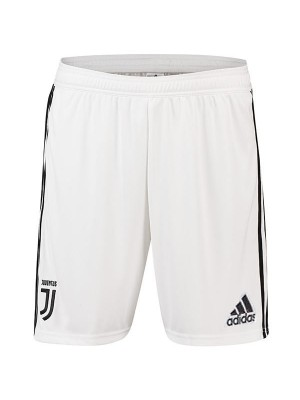 Juventus maglia casalinga prima maglia da calcio sportiva da calcio da uomo replica vintage 2021-2022